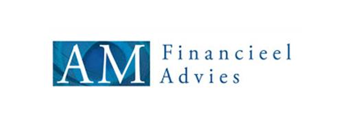 am financieel advies