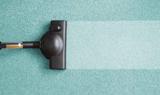dienst tapijtreiniging