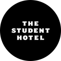 review student hotel